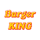 Доставка из Бургер Кинг