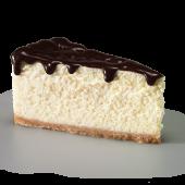Чизкейк New-York Шоколад