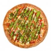 Пицца Дон Кебаб