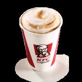 Кофе Капучино 0,4