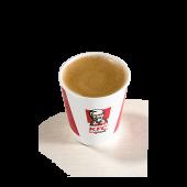 Кофе Двойной Эспрессо 0,1