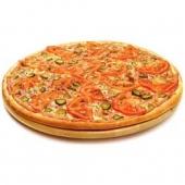 """Пицца """"Индейка"""""""