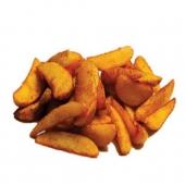 Картофель по-деревенски XL